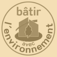 Bâtir l'environnement
