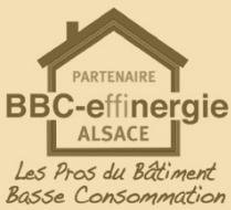 BBC-effinergie