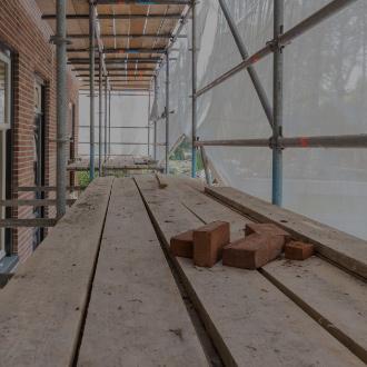 Rénovation tous bâtiments